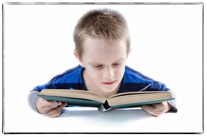 Mistrz Szybkiego Czytania – Kurs Indywidualny