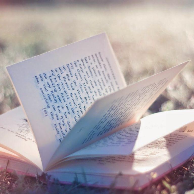 Wakacyjne Szybkie Czytanie Dla Młodzieży